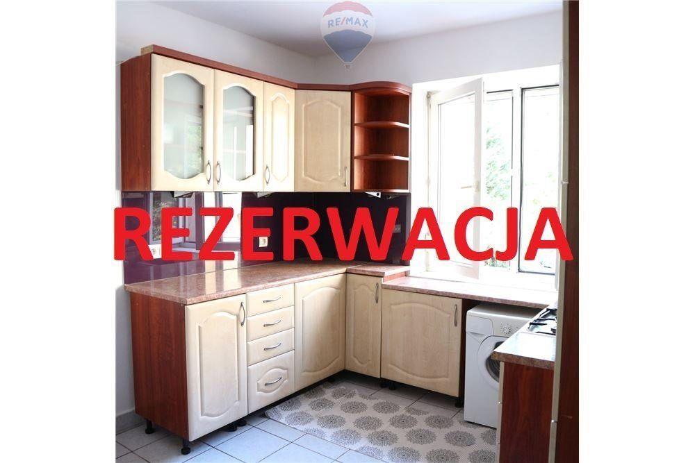 2 pokojowe, 41 m2, Opole, Spychalskiego
