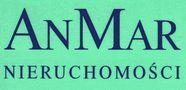 Biuro nieruchomości: AnMar s.c.