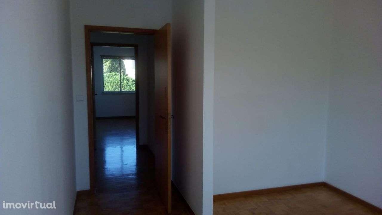 Apartamento para comprar, Rua dos 3 Vales - Alcaniça, Caparica e Trafaria - Foto 4