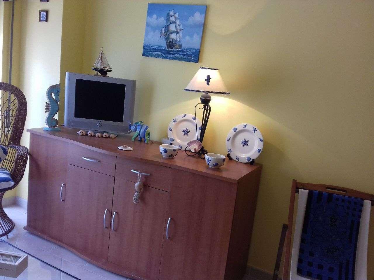 Apartamento para comprar, Armação de Pêra, Faro - Foto 13