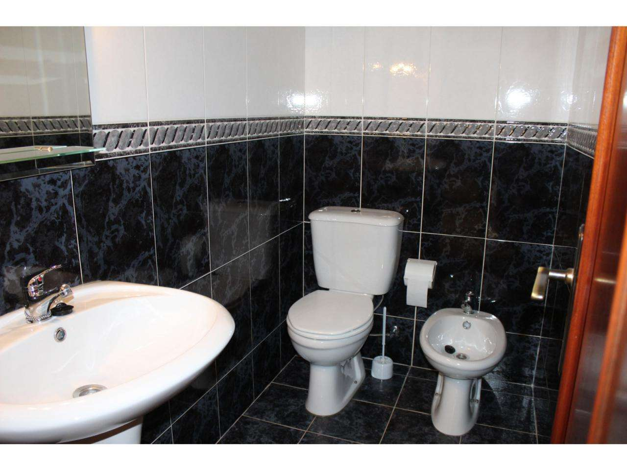 Apartamento para comprar, Serzedo e Perosinho, Porto - Foto 25