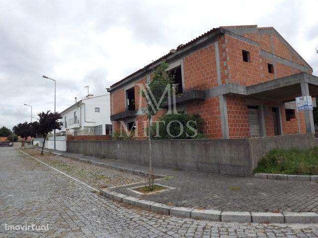 Moradia para comprar, Forjães, Braga - Foto 1