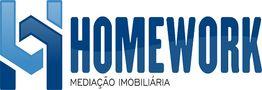 Agência Imobiliária: Homework