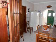 Moradia para comprar, Cabeço de Vide, Fronteira, Portalegre - Foto 6