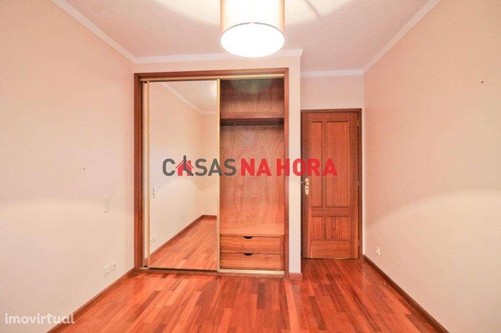 Apartamento para arrendar, Mafamude e Vilar do Paraíso, Porto - Foto 14