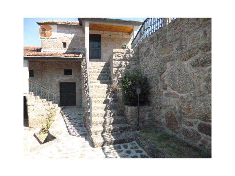 Quintas e herdades para comprar, Praceta da Igreja, Canelas - Foto 3