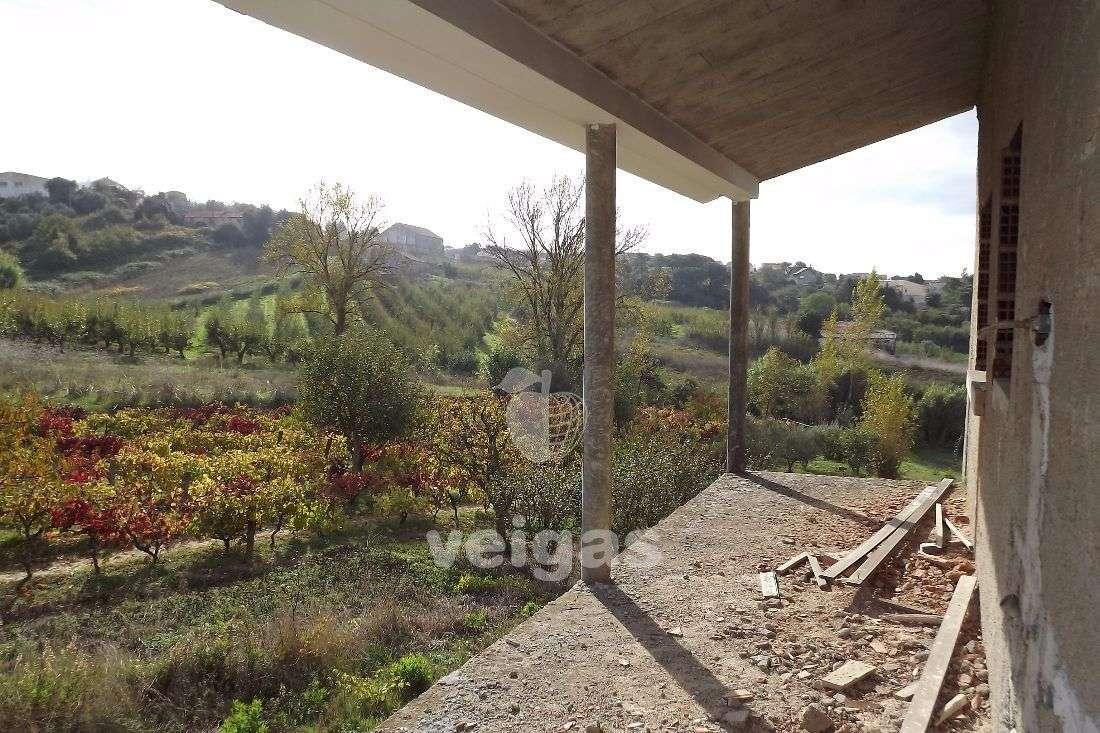 Moradia para comprar, Benedita, Alcobaça, Leiria - Foto 1