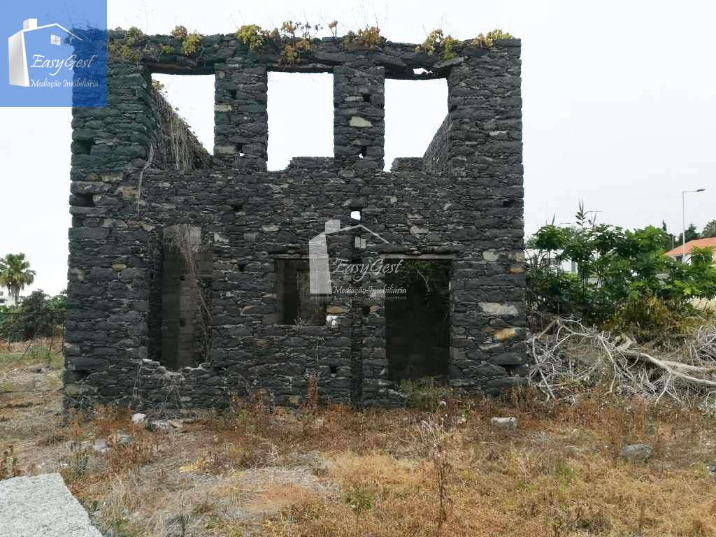 Terreno para comprar, São Pedro, Ilha da Madeira - Foto 3