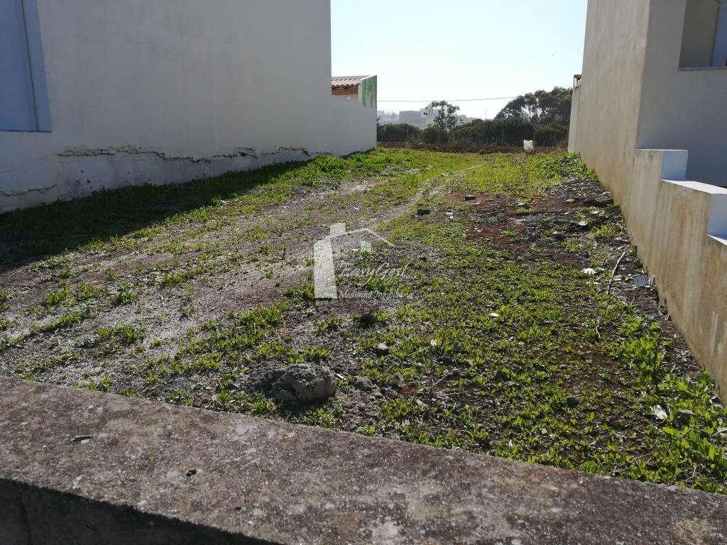 Terreno para comprar, Lourinhã e Atalaia, Lisboa - Foto 2
