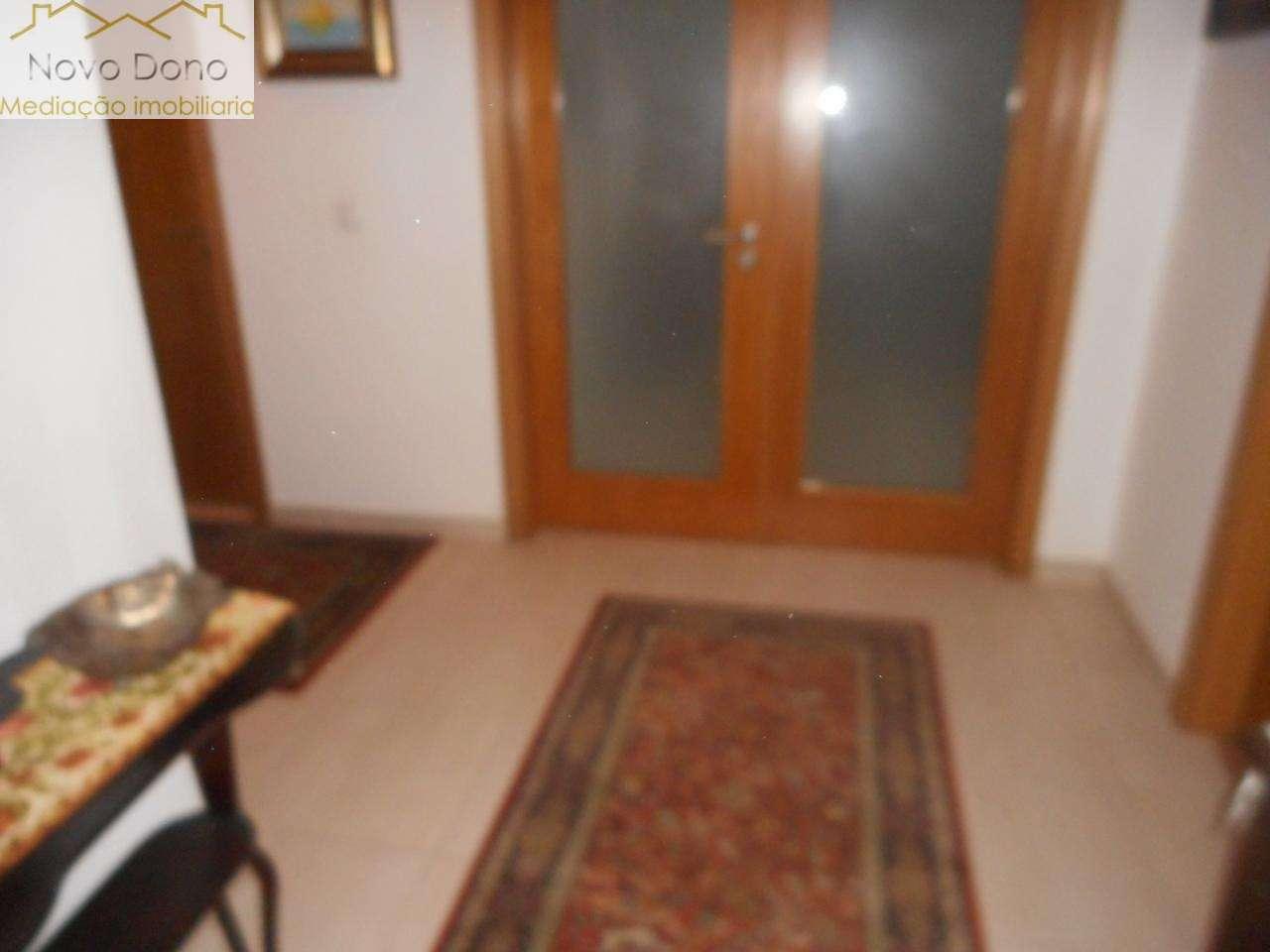 Apartamento para comprar, Gaeiras, Leiria - Foto 5