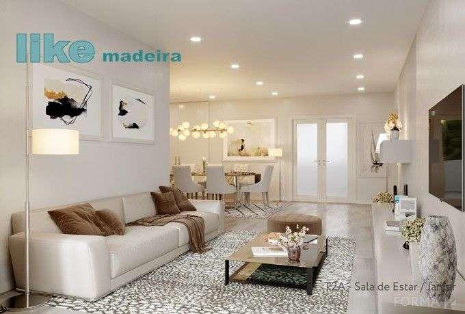 Apartamento para comprar, Santo António, Ilha da Madeira - Foto 13