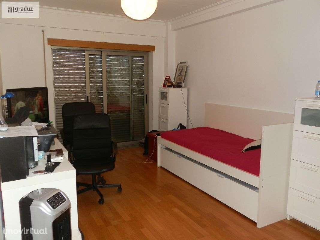 Apartamento para comprar, Castelo Branco - Foto 15