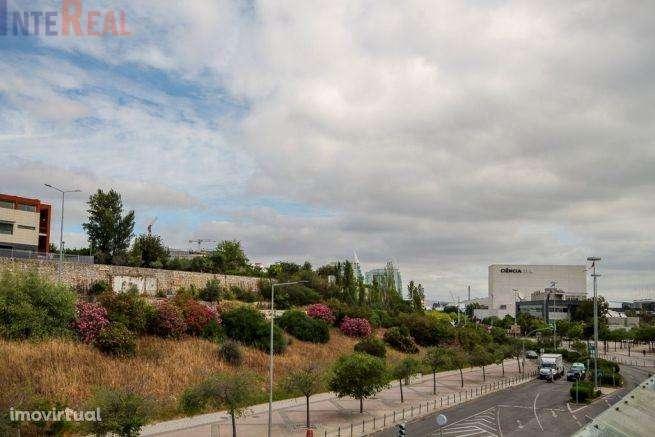 Escritório para arrendar, Parque das Nações, Lisboa - Foto 22
