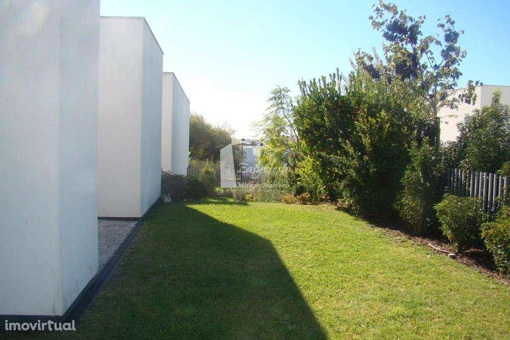 Moradia para comprar, Carnaxide e Queijas, Oeiras, Lisboa - Foto 42
