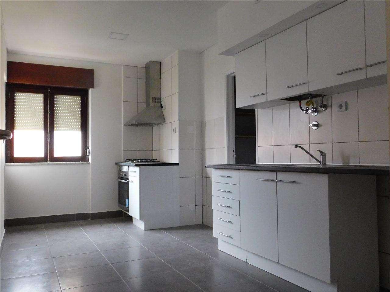 Apartamento para comprar, Fundão, Valverde, Donas, Aldeia de Joanes e Aldeia Nova do Cabo, Castelo Branco - Foto 2