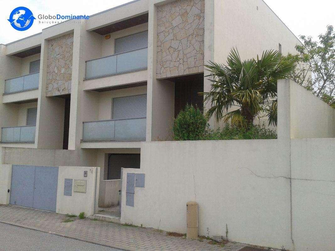 Moradia para comprar, Lage, Braga - Foto 14