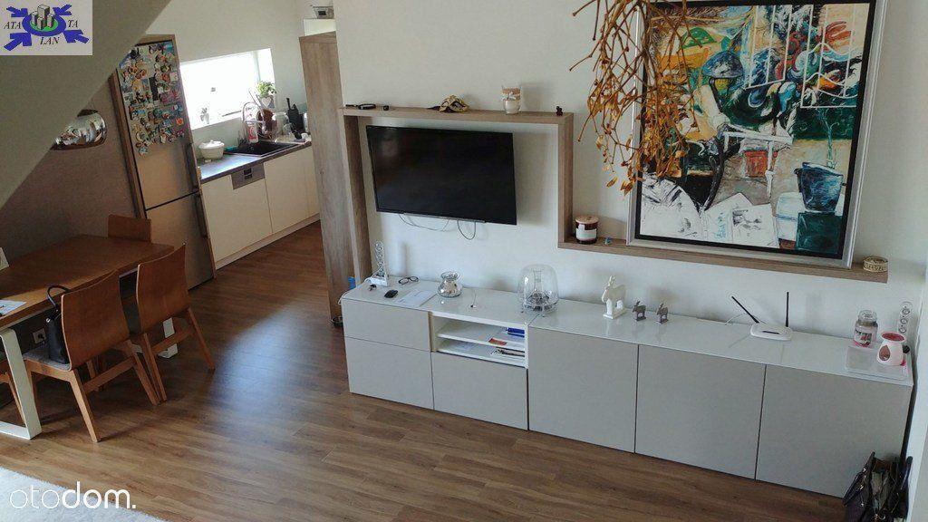 Dom, 132 m², Bezrzecze