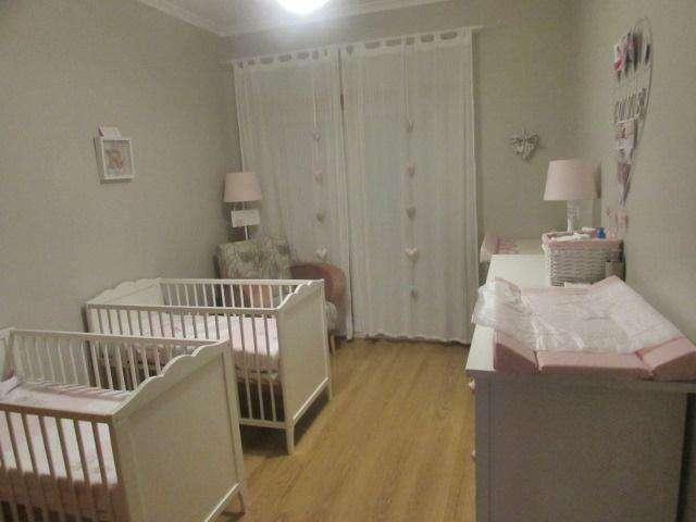 Apartamento para comprar, Casal de Cambra, Lisboa - Foto 12