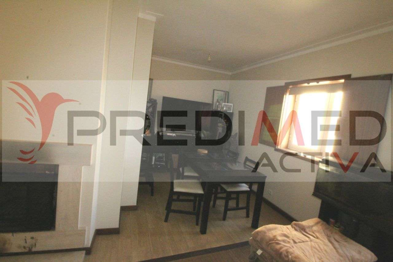 Apartamento para comprar, Avenida Doutor Moreira de Sousa, Pedroso e Seixezelo - Foto 15