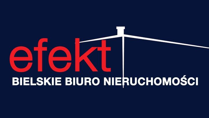 BBN- EFEKT- nieruchomości-Krzysztof Filipek