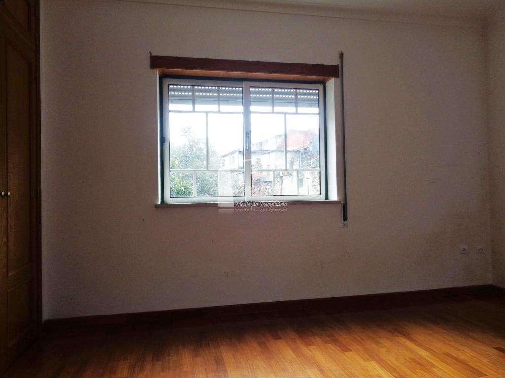 Apartamento para comprar, Poiares (Santo André), Vila Nova de Poiares, Coimbra - Foto 9