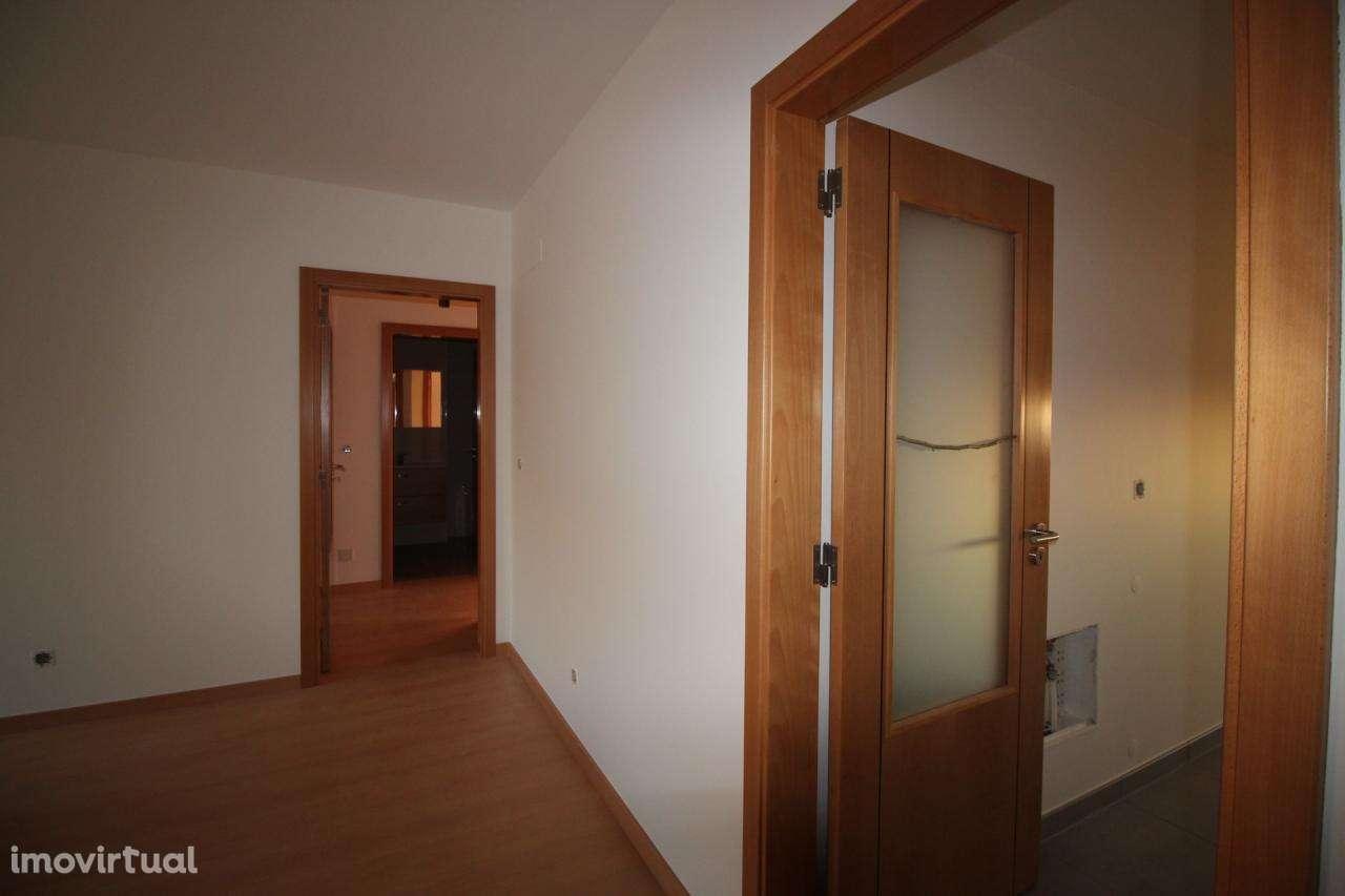 Apartamento para comprar, Vila Nova da Barquinha, Santarém - Foto 7