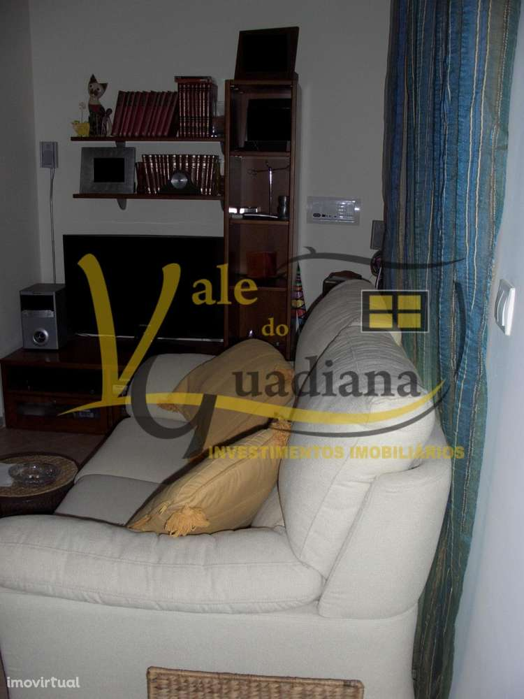 Apartamento para comprar, Moura (Santo Agostinho e São João Baptista) e Santo Amador, Beja - Foto 12