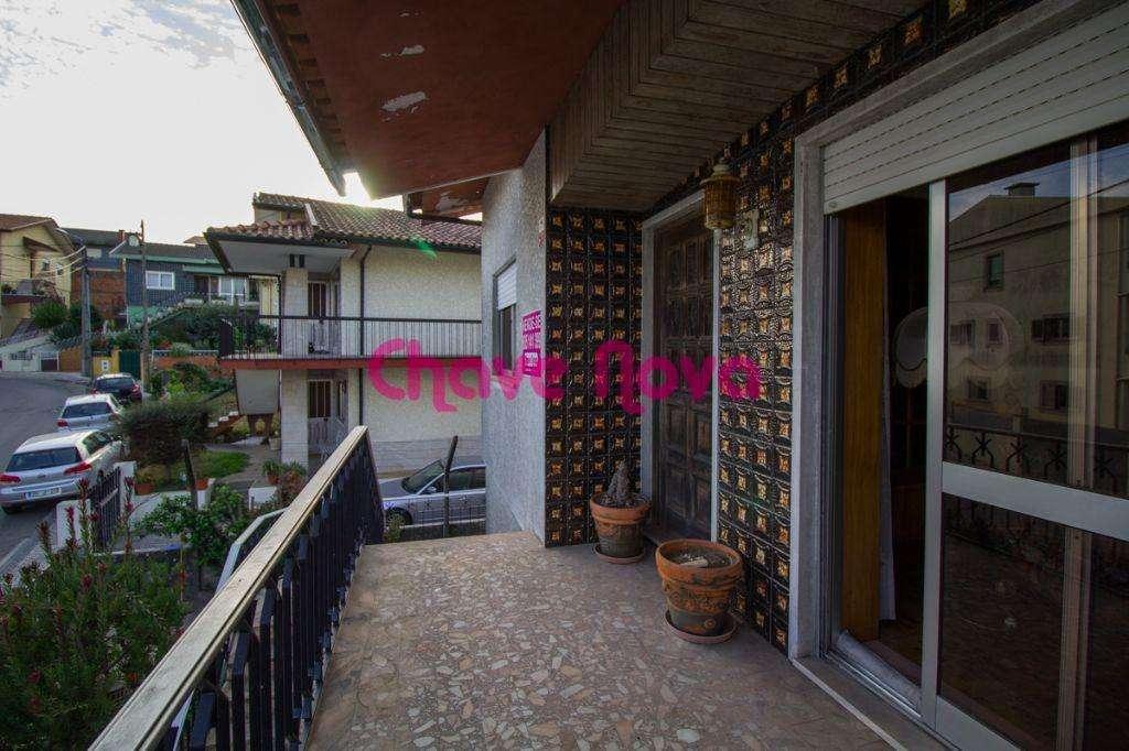 Moradia para comprar, Vila de Cucujães, Oliveira de Azeméis, Aveiro - Foto 23