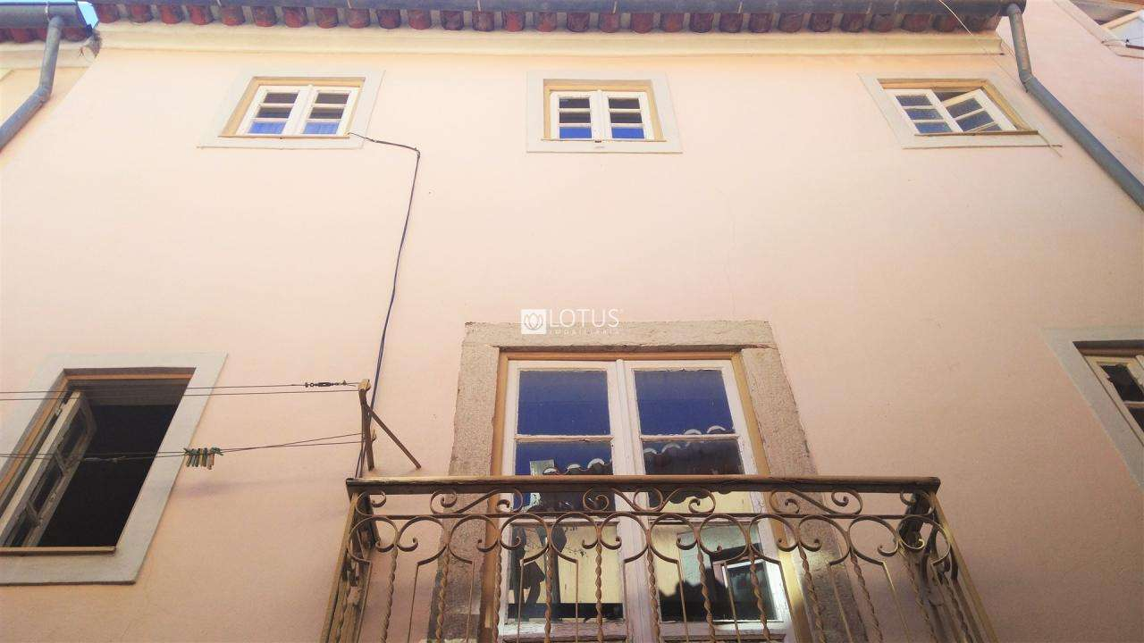 Prédio para comprar, Santa Maria Maior, Lisboa - Foto 8