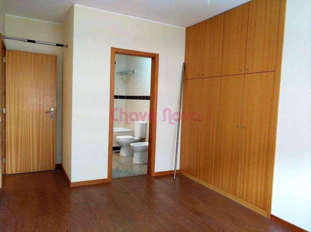 Apartamento para comprar, Rio Tinto, Porto - Foto 12