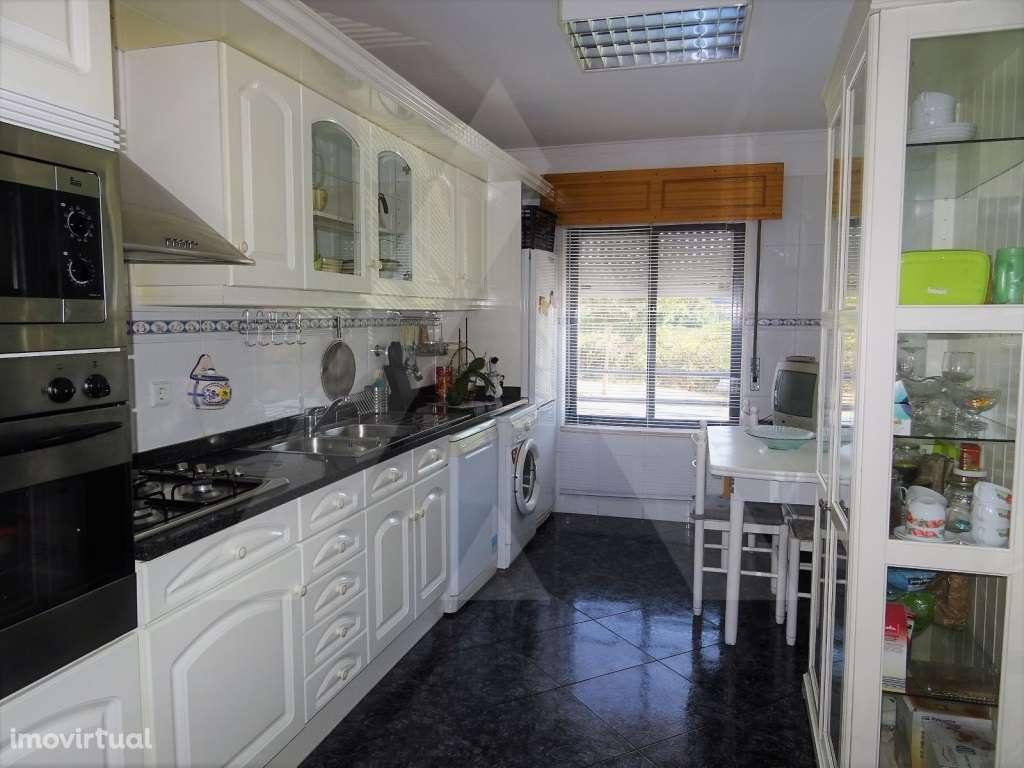 Apartamento para comprar, São Domingos de Rana, Cascais, Lisboa - Foto 9