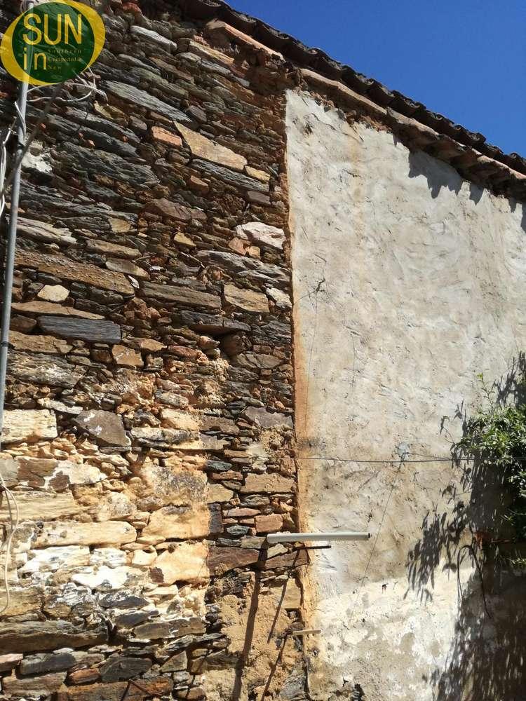 Moradia para comprar, Mourão - Foto 9