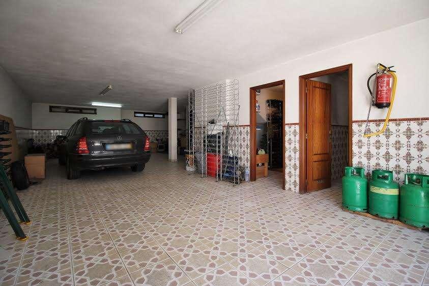 Moradia para comprar, Fânzeres e São Pedro da Cova, Porto - Foto 12
