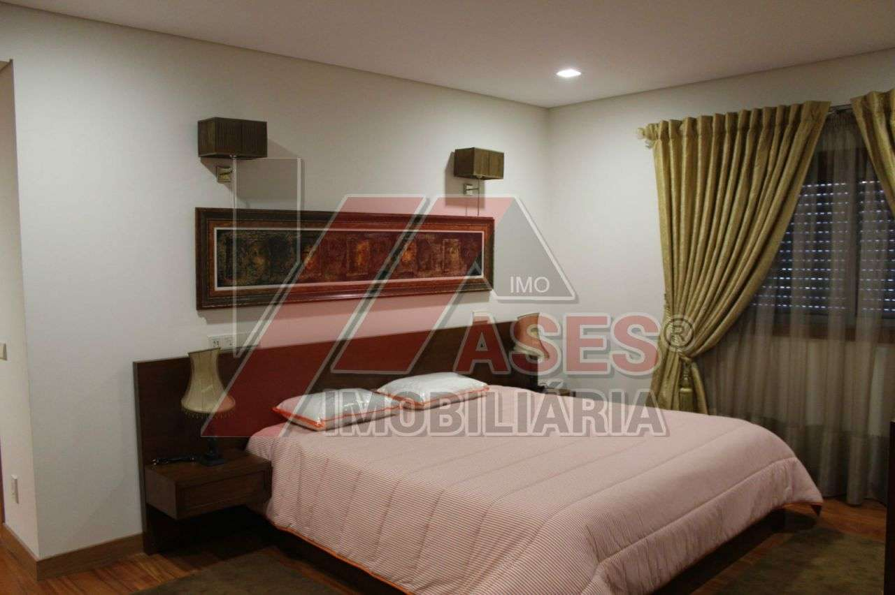 Apartamento para comprar, Refojos de Basto, Outeiro e Painzela, Cabeceiras de Basto, Braga - Foto 10