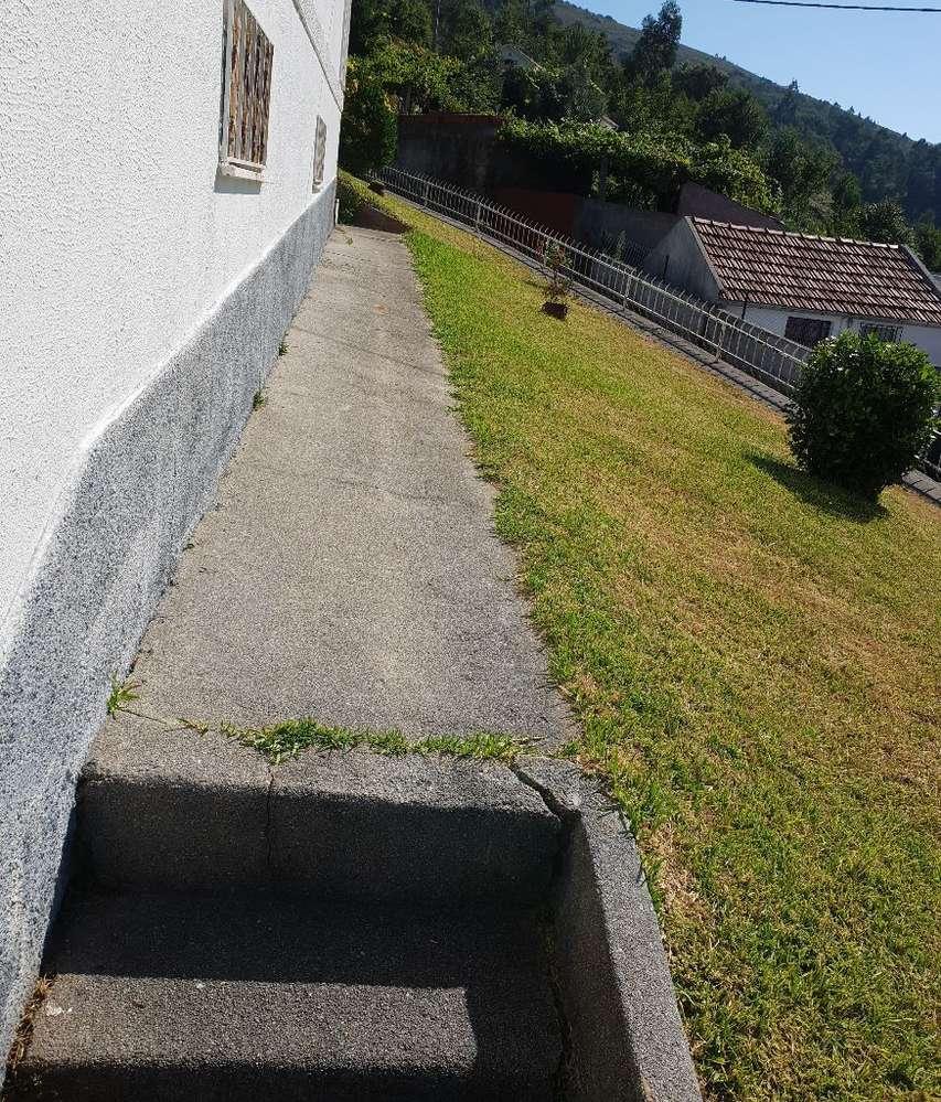 Moradia para comprar, Labrujó, Rendufe e Vilar do Monte, Viana do Castelo - Foto 5