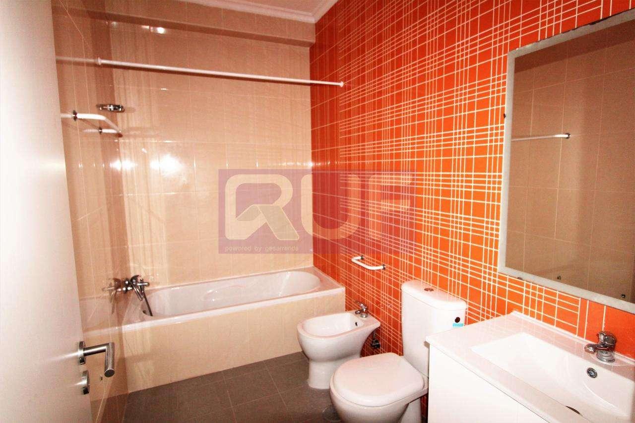 Apartamento para comprar, Fátima, Santarém - Foto 8