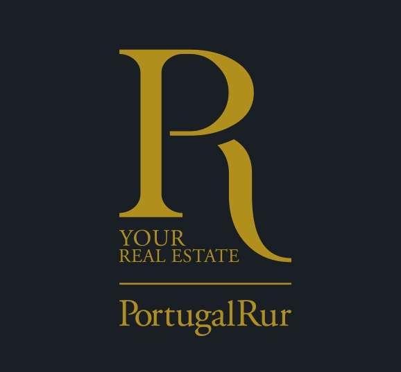 PORTUGALRUR