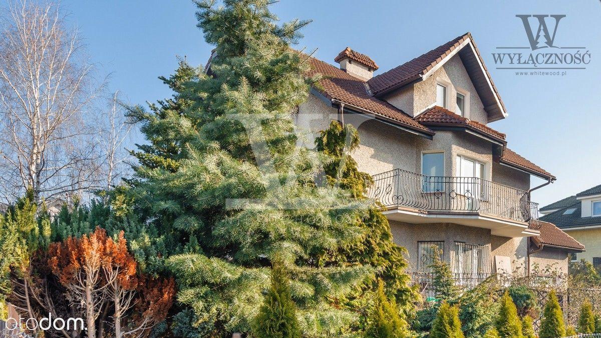 Przestronny dom z ogrodem Rumia Janowo