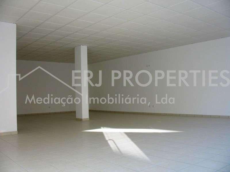 Loja para comprar, Altura, Faro - Foto 3