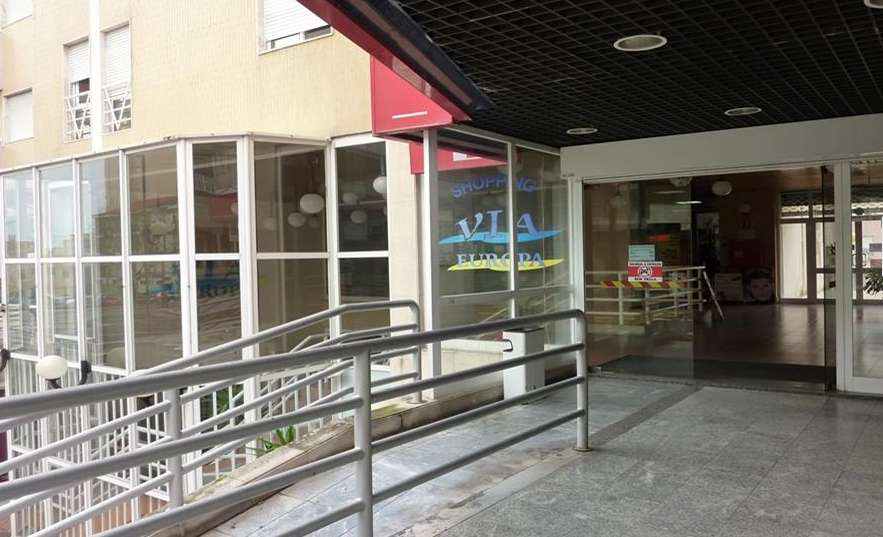 Loja para comprar, Alto do Seixalinho, Santo André e Verderena, Barreiro, Setúbal - Foto 7