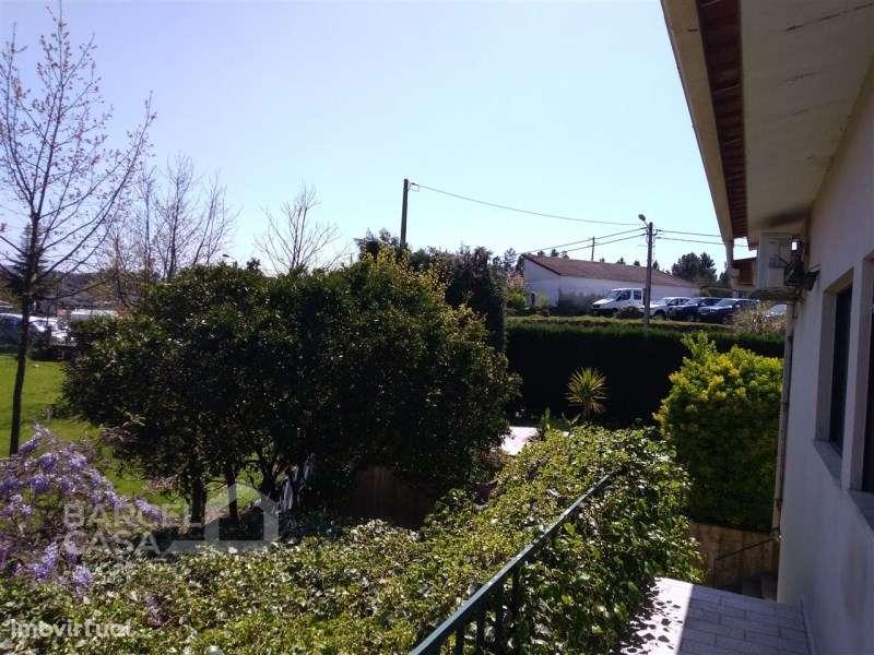 Moradia para comprar, Cabanelas, Braga - Foto 24