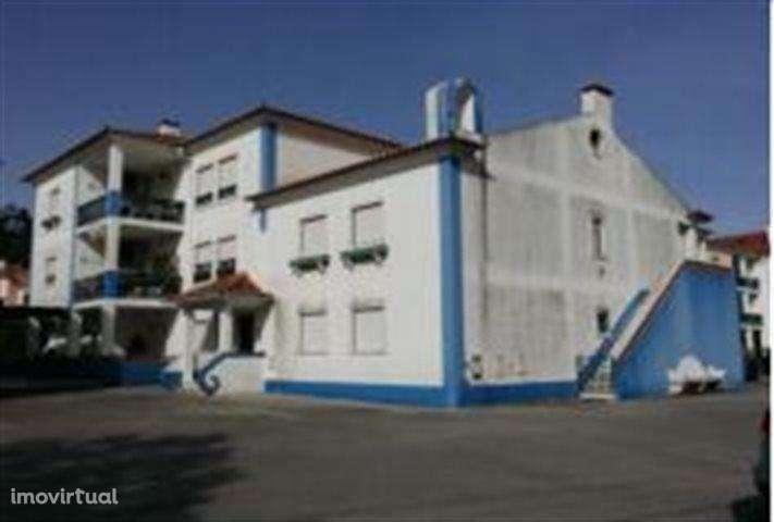Apartamento para comprar, Milharado, Mafra, Lisboa - Foto 3
