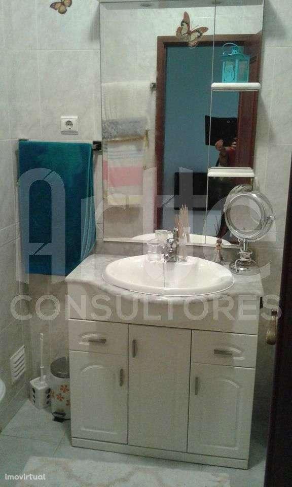 Apartamento para comprar, Oliveira do Bairro - Foto 6