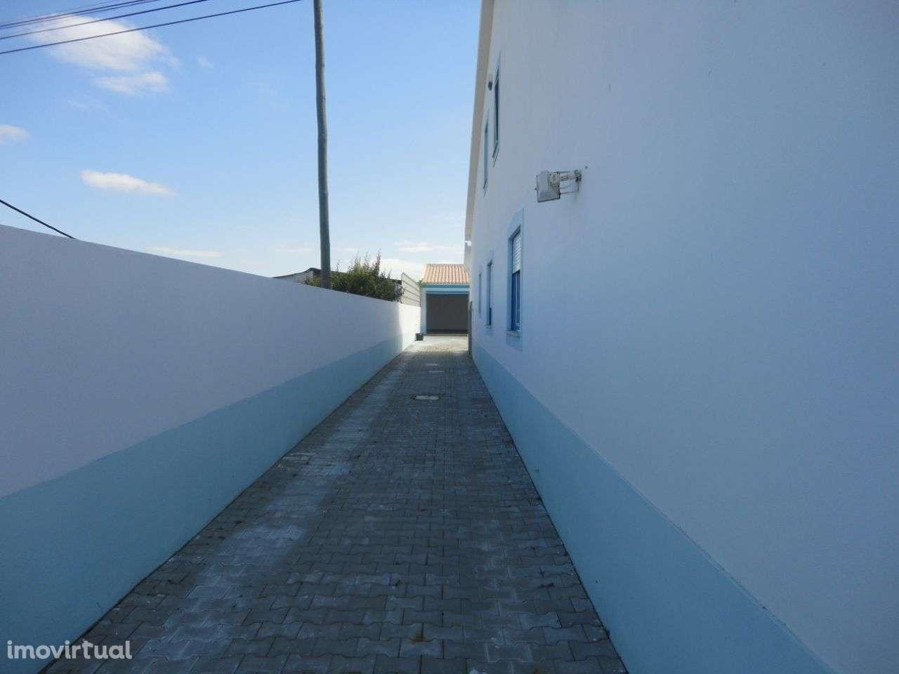 Quintas e herdades para comprar, Alpiarça - Foto 51