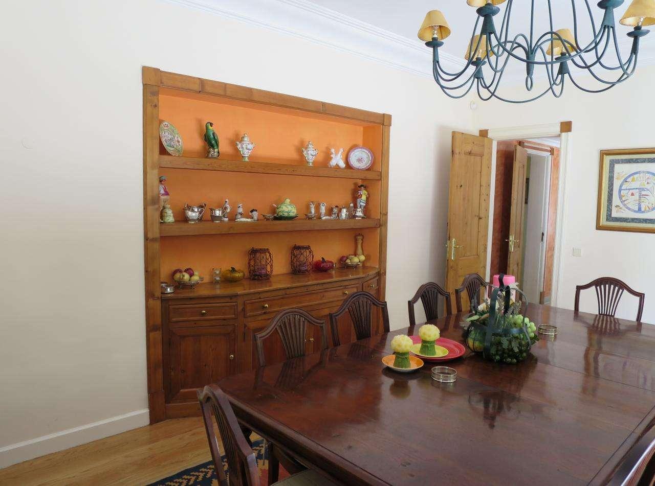 Moradia para arrendar, Alcabideche, Cascais, Lisboa - Foto 9