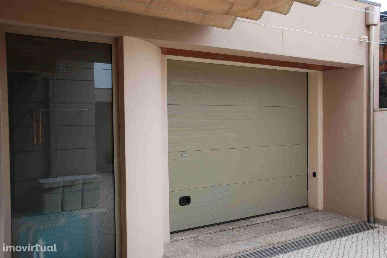 Moradia para arrendar, Madalena, Vila Nova de Gaia, Porto - Foto 21