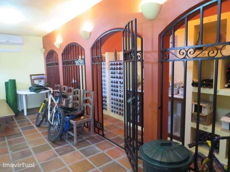 Moradia para comprar, Alfeizerão, Leiria - Foto 20