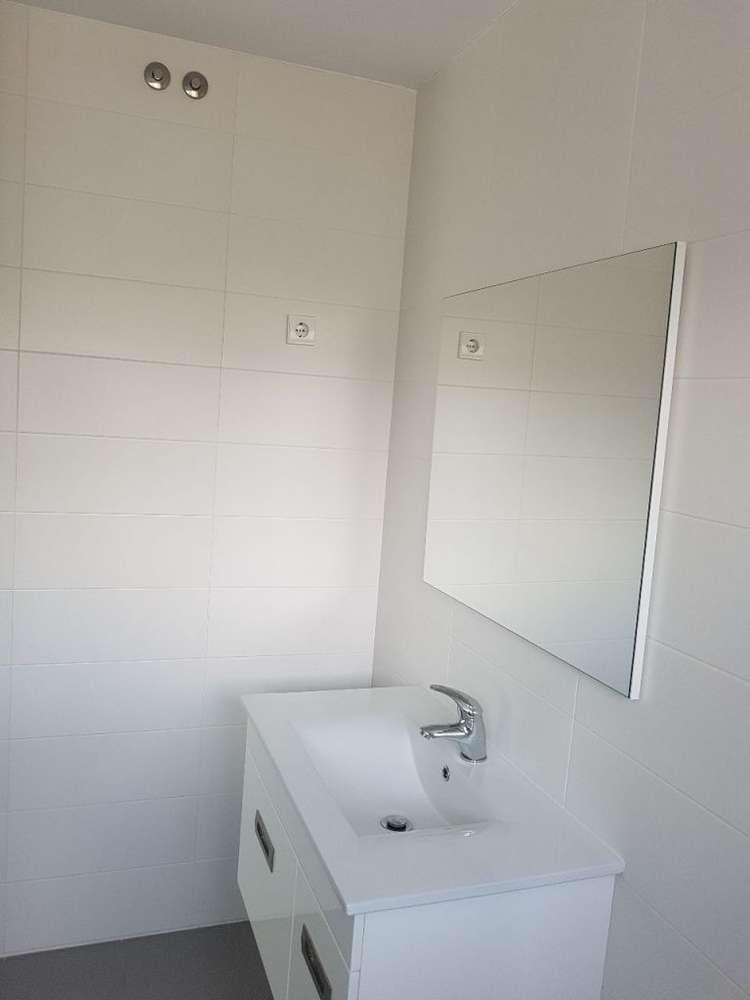 Apartamento para comprar, Valença, Cristelo Covo e Arão, Viana do Castelo - Foto 11