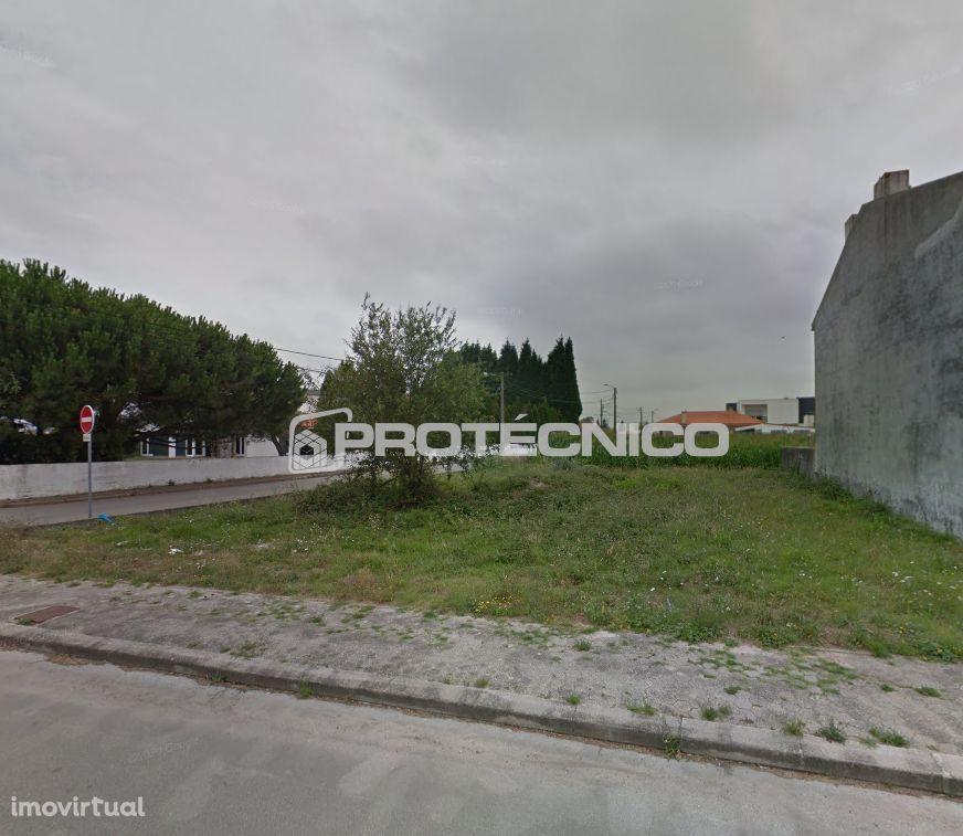 Lote de Terreno c/ 480m2 - Bonsucesso