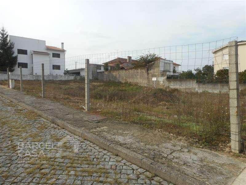 Terreno para comprar, Barcelos, Vila Boa e Vila Frescainha (São Martinho e São Pedro), Braga - Foto 2